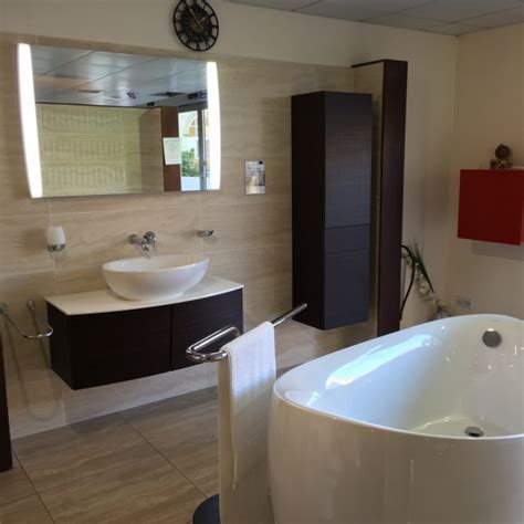 villeroy and boch bathrooms outlet the bathroom shop visit the mirfield showroom to view