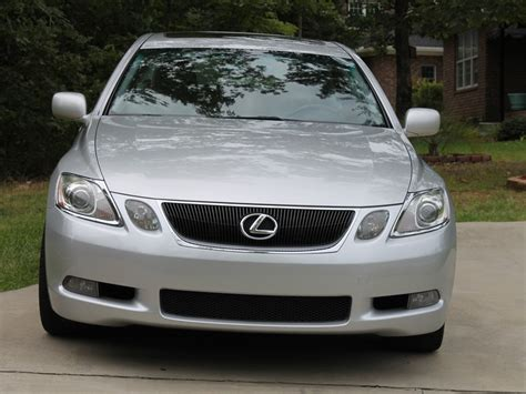 Lexus Gs 350 For Sale By Owner by 2007 Lexus Gs 350 For Sale By Owner In Chapin Sc 29036