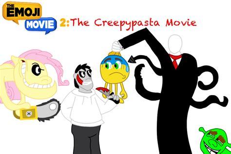 emoji film vs emoji movie sequel idea by mrtheamazingdude on deviantart