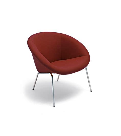 369 walter knoll armchair milia shop