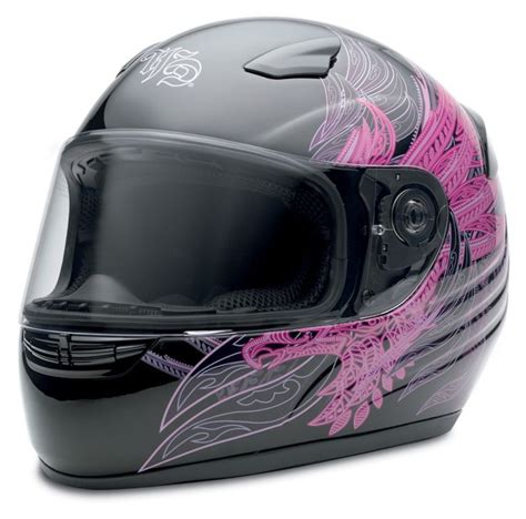 motorcycle helmets and jackets 17 best images about bike helmets on pinterest full