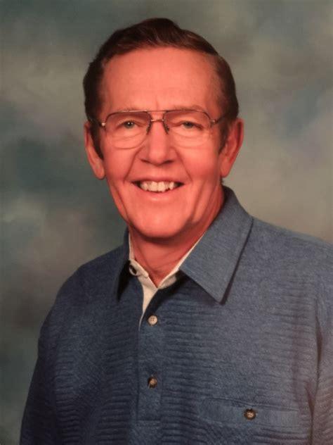 obituary for dale gradel wheelan pressly family of