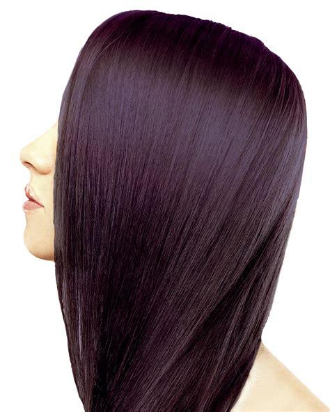 ion permanent hair color ion color brilliance permanent creme hair color palette