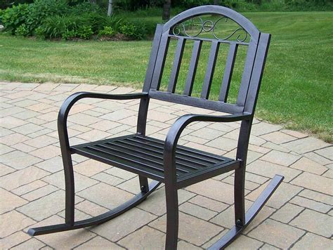 patio chairs for sale vintage outdoor metal chairs for sale white garden
