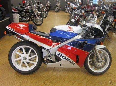 vfr 600 for sale 1990 honda vfr 750 for sale galleria di automobili