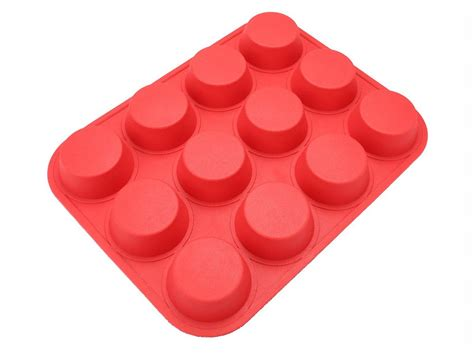 Silicone Baking Forms by Silicone Form For Baking Free Shipping Consignmenter Co Uk