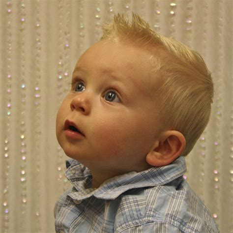 toddler boy with blonde hair styles baby boy haircuts 171 shear madness haircuts for kids