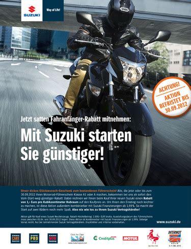 Motorrad F Hrerschein Rabatt by Unbenanntes Dokument