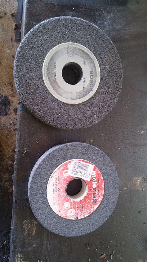 safety operating procedures bench grinder safety operating procedures bench grinder 28 images