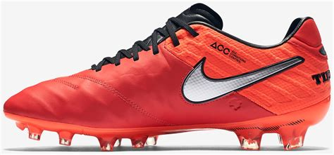 Nike Tiempo For next nike tiempo legend 6 2016 boots released
