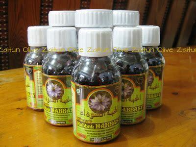 Habbatussauda Habbatus Saudana Serbuk 80 Kapsul zaitun olive zaitun minyak habbatus sauda kapsul