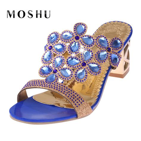 Sandal High Heels Wanita Trendy Sandal High Heels Terbaru Lia 590 designer sandals summer high heels shoes gold pumps in s sandals from