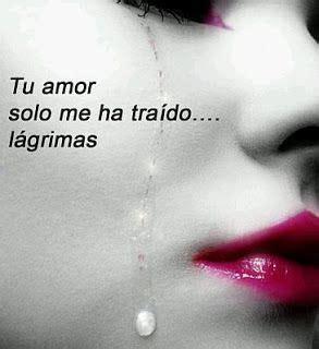 imagenes de amor tristes chistosas 15 best images about frases tristes on pinterest amigos