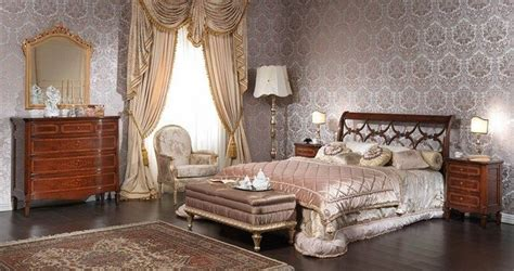 victorian bedroom ideas  lovers  luxury
