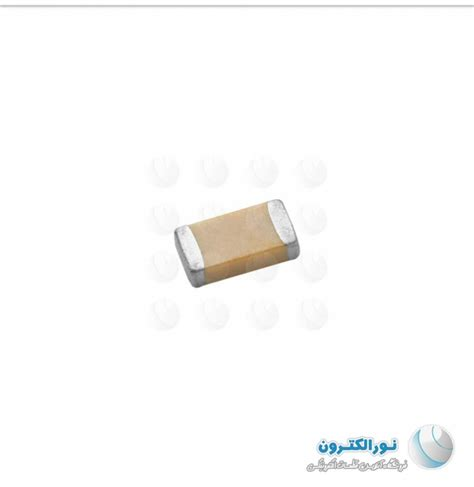 560nf Smd1206 Capacitor 10pcs smd capacitor images