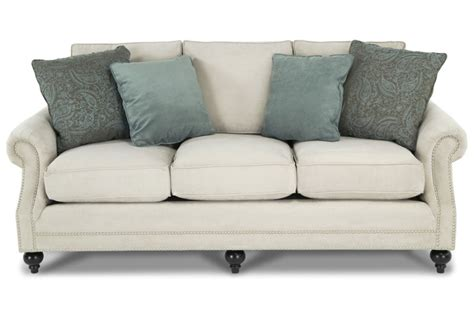 Bobs Furniture Mercury Sectional S3net Sectional Sofas