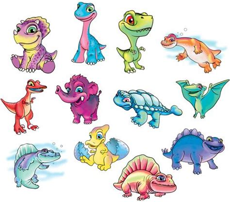 cute dinosaur tattoo designs 143 best ideas for my children images on