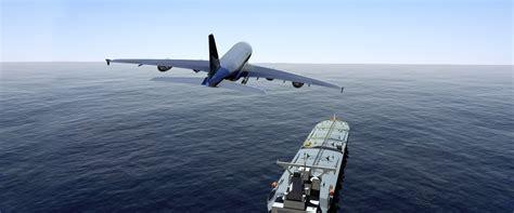 air  ocean freight forwarding industry jeffs fast