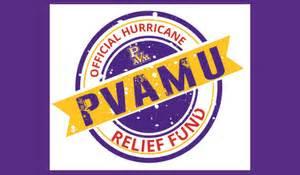 Http Www Pvamu Edu Business Departments Pvamu Mba Mba Program Option by Prairie View A M Pvamu Home