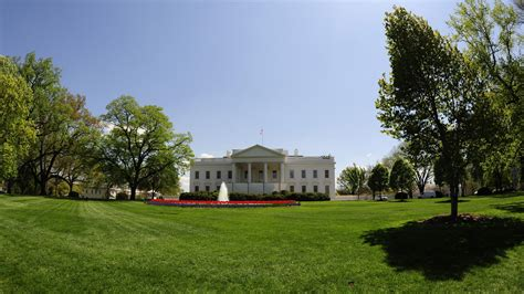 clinton houses with an assist from the white house clinton and trump start transition planning kcur