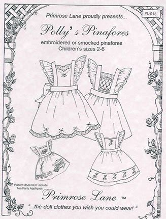 by category sewing patterns chadwick heirlooms chadwick heirlooms product catalog