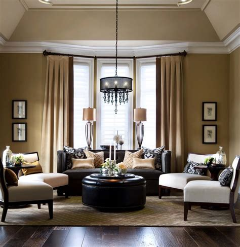 classy living rooms 38 elegant living rooms that are brilliantly designed