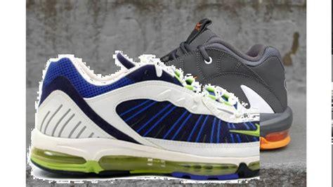 Nike Airmax 99 9ajm7bik cheap air max 99