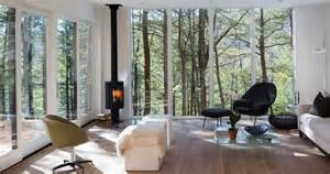 Windows Design Of Home by Modern Home Windows Design For Everyone