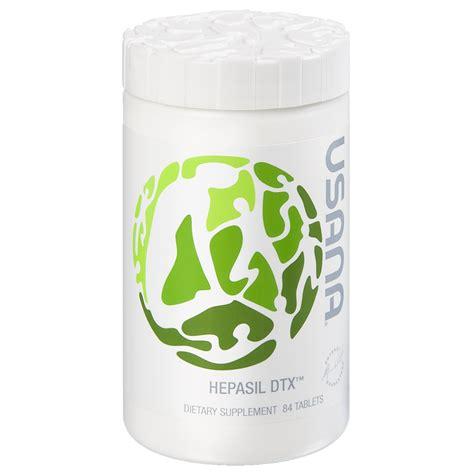 Suplemen Usana Usana Probiotic Performance Vitamins