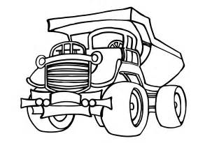 construction coloring pages construction equipment clip cliparts co