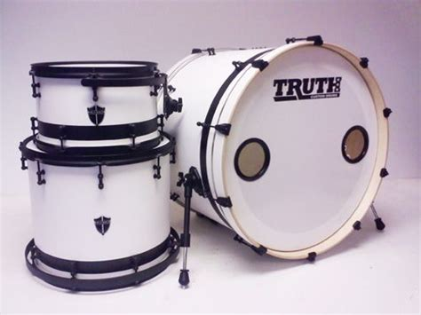 Drum Power Beat Black 274 best images about awesome drums on