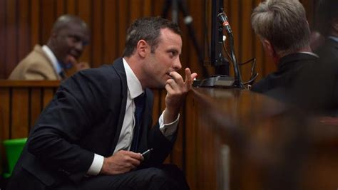 oscar pistorius animation the night oscar killed reeva leaked video of oscar pistorius re enacting moment he shot