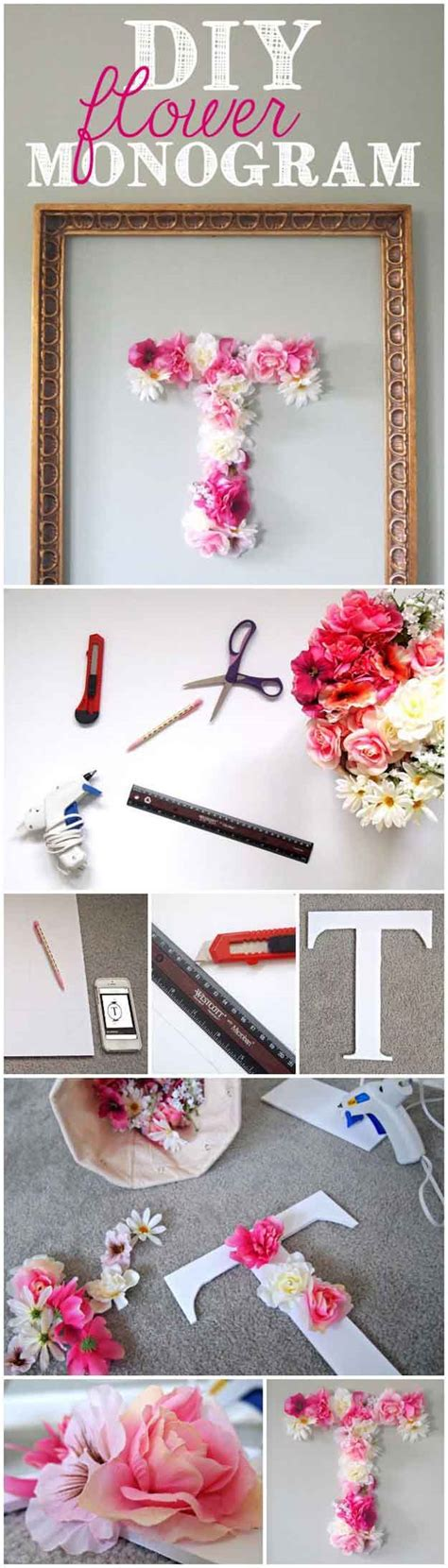 and craft ideas for room decoration 37 insanely bedroom ideas for diy decor crafts