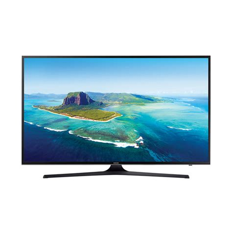 Tv Samsung 50 Inch series 6 50 inch ku6000 uhd led tv samsung australia