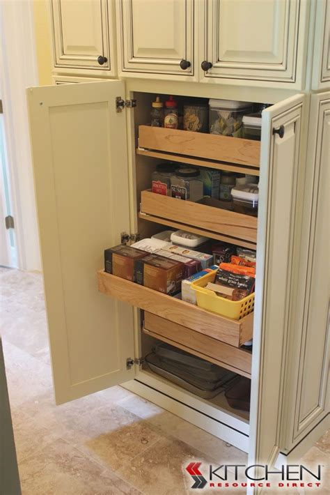 cheap kitchen pantry cabinet 114 best images about kitchen storage on pinterest