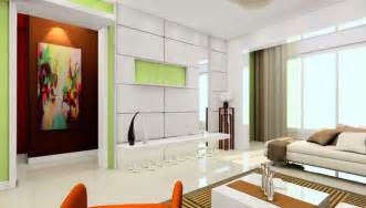 living room colors wall color: wall paint colors for living room