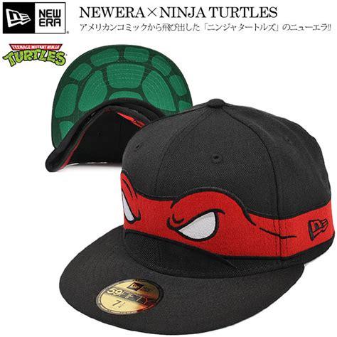 How To Make Bohemian Jewelry - cap collector one rakuten global market new era ninja turtles raphael baseball cap red band
