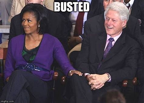 Bill Clinton Obama Meme - bill clinton obama meme www pixshark com images