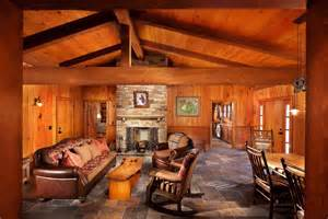Decorating Ideas For Knotty Pine Living Room Phenomenal Painting Paneling Decorating Ideas