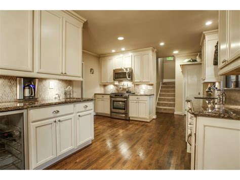 Turner S Kitchen by In The And It S A Honey Media Room Cave And A