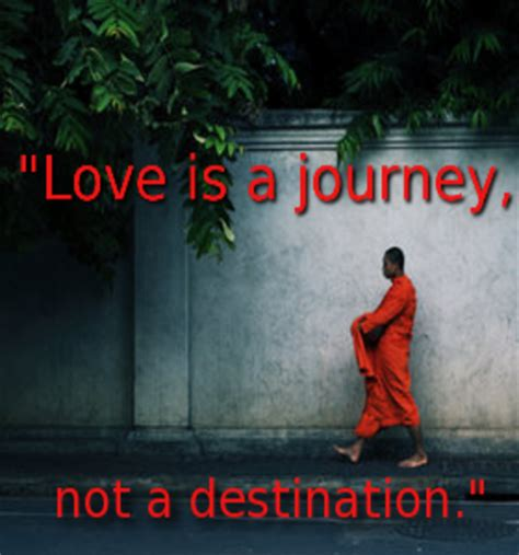 love   journey  poetry ecards greeting cards