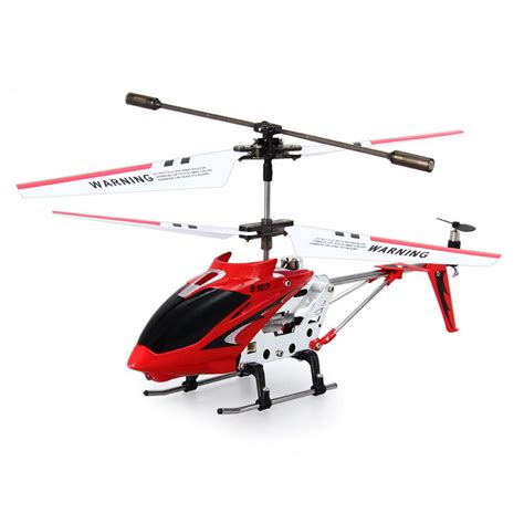 rc helicopter rc helicopter model