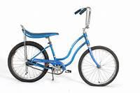 The Best Vintage Schwinn Bike Repair Shop In Orange County California