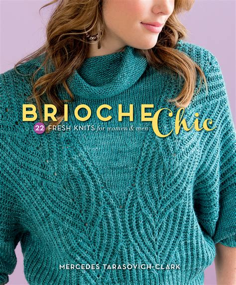 brioche knitting brioche knitting 171 mercedes knits