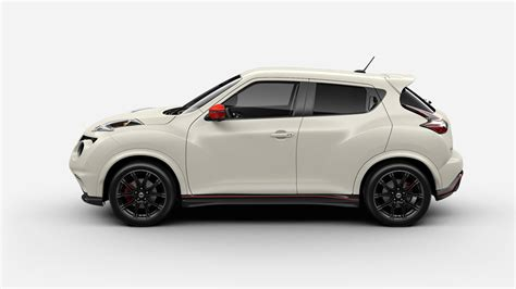 nissan juke colors 2015 nissan juke colors photos nissan usa