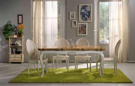 tavolo allungabile ciliegio tavolo allungabile in rovere e ciliegio fabriqu 232