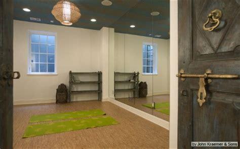 imagenes de salones yoga decoraci 243 n para un rinc 243 n de yoga en casa decoraci 243 n de