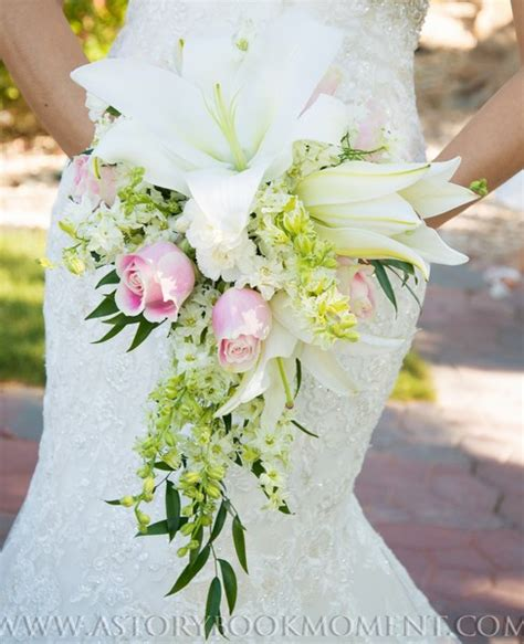 allan s flowers more prescott az wedding florist