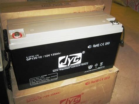 Buy Pakistani Dry Battery, FOR UPS And Solar System online