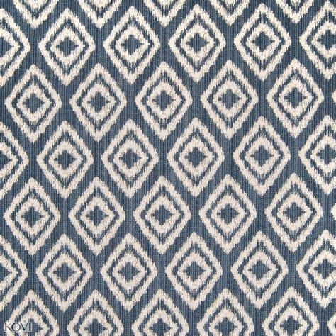 indigo blue upholstery fabric indigo blue diamond woven upholstery fabric